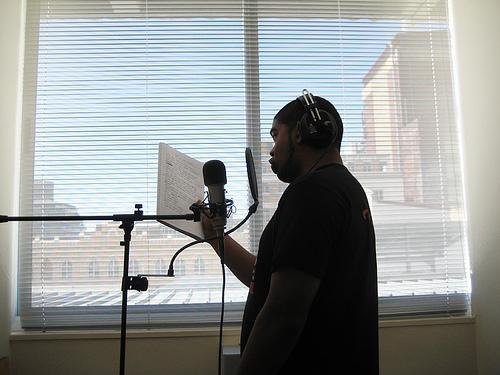 """""""Fok ou"""": Codewisseling in Afrikaanstalige hiphop"""