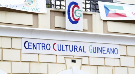 By: Embassy of Equatorial Guinea