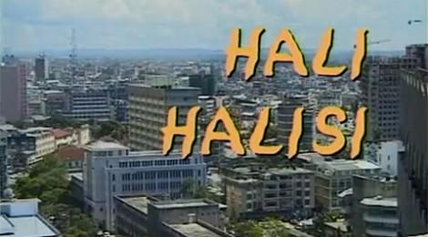 Hali Halisi: rap in Tanzania