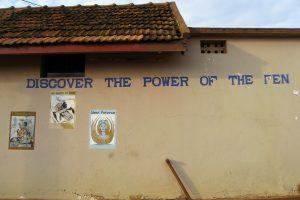 Chimamanda Ngozi Adichie en Chika Unigwe: stemmen die aandacht verdienen