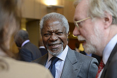 By:Africa Progress Panel; Kofi Atta Annan