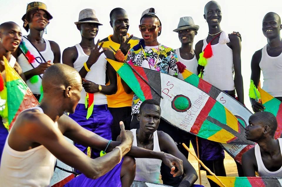 Meer dan een straattaal: hoe het Sheng Kenia verovert