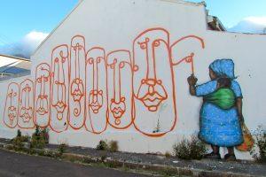 Talen in Zuid-Afrika: van het Afrikaans tot Xhosa en Zoeloe
